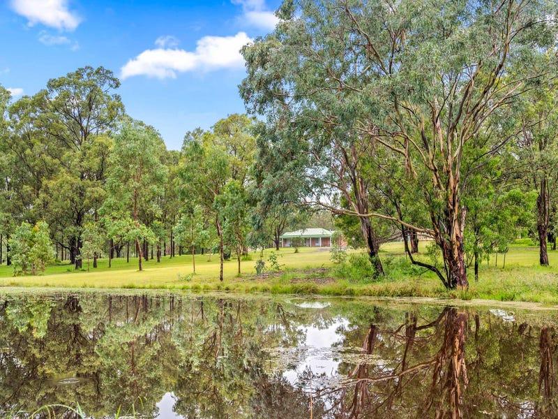 28 Black Rock Road, Martins Creek, NSW 2420
