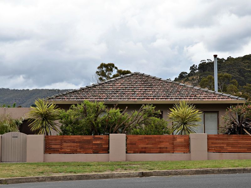 60 Mort Street, Lithgow, NSW 2790