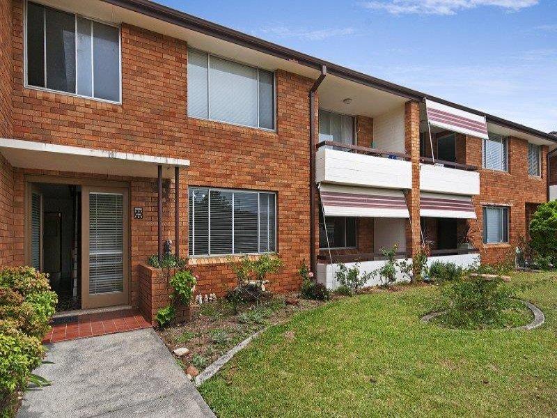 3/159 Booker Bay  Rd, Booker Bay, NSW 2257
