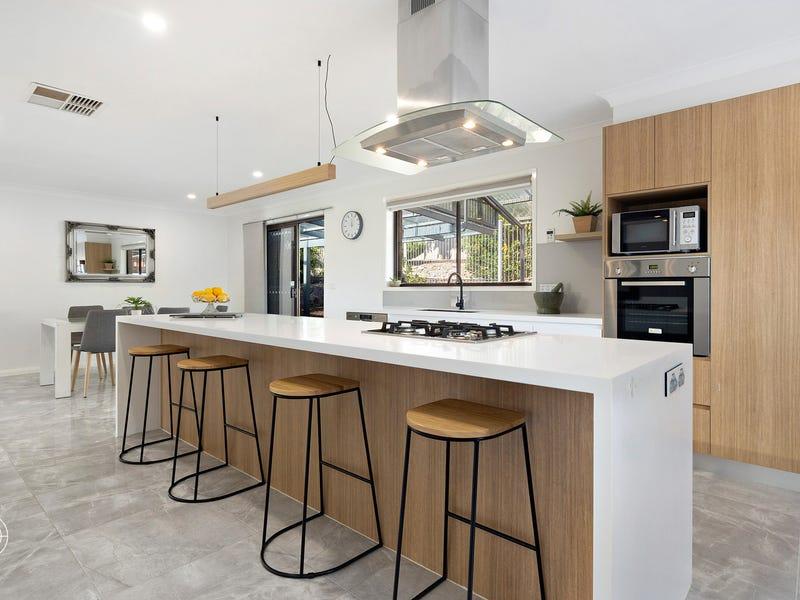 36 Groveland Crescent, Isabella Plains, ACT 2905