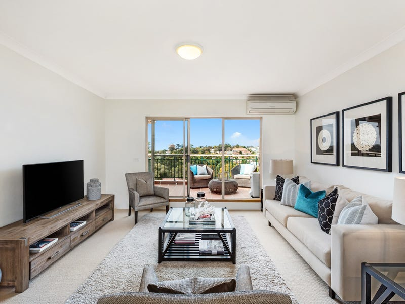 55/2A Palmer Street, Naremburn, NSW 2065
