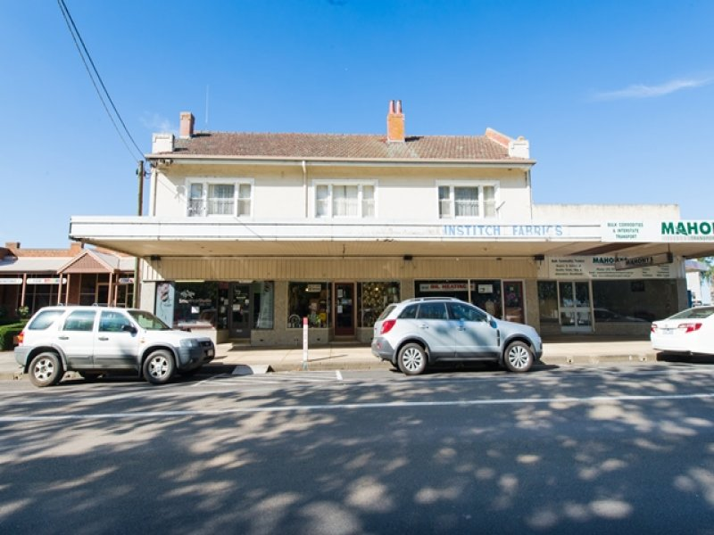 117-119 High Street, Terang, Vic 3264