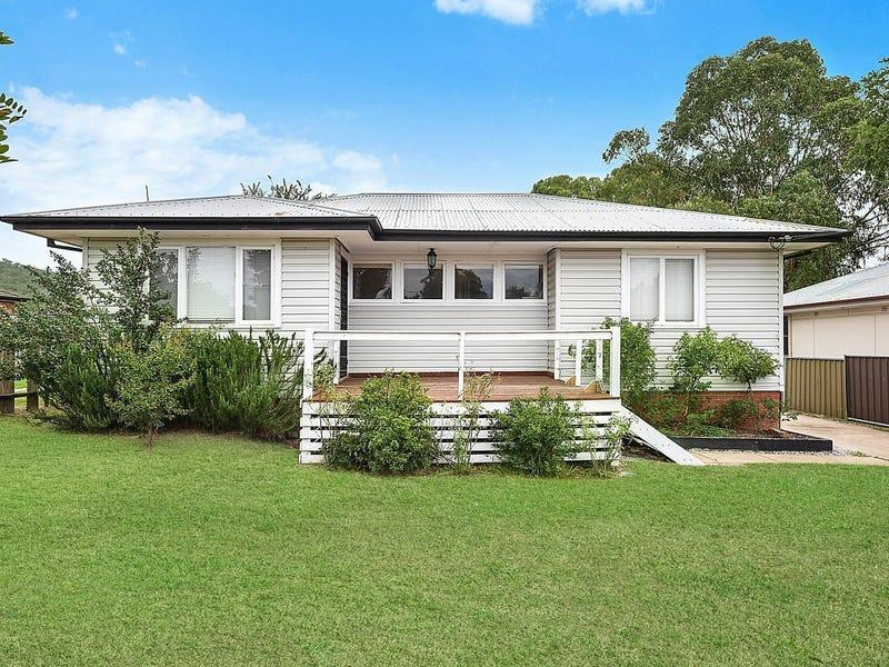 224 Church Street, Mudgee, NSW 2850
