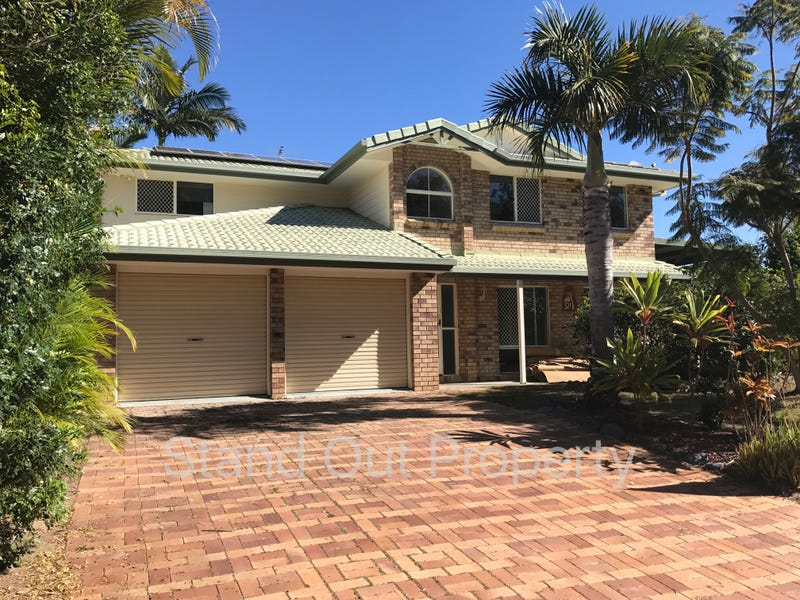 11 Kirk, Sandstone Point, Qld 4511