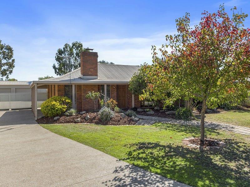 34 Redwood Drive, Strathfieldsaye, Vic 3551