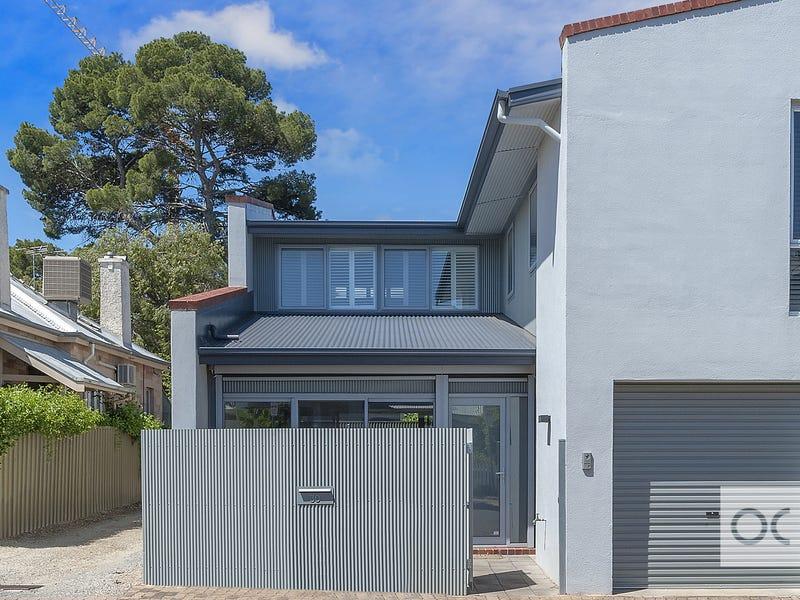 30 St John Street, Adelaide, SA 5000
