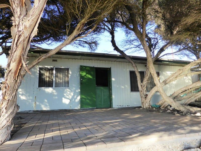 160 North Coast Road, Point Turton, SA 5575