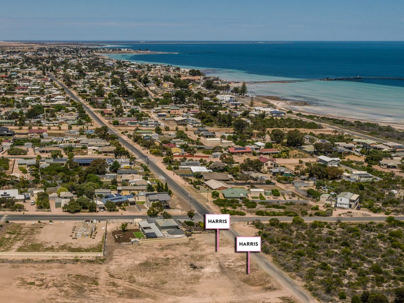Lot 5-6, 284 Coast Road, Moonta Bay, SA 5558