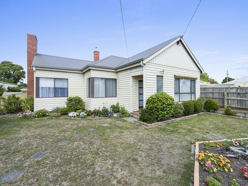 16 Cants Road, Colac, Vic 3250