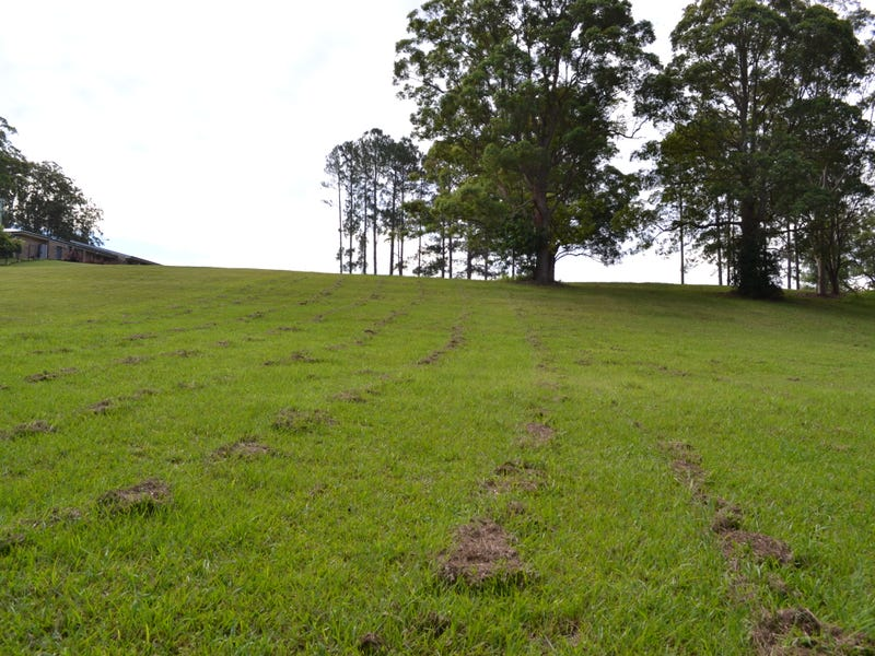 Lot 13 Rosemary Gardens, Macksville, NSW 2447