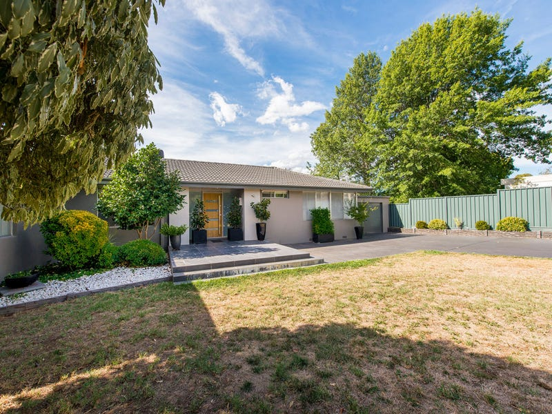 7 Roper Place, Chifley, ACT 2606