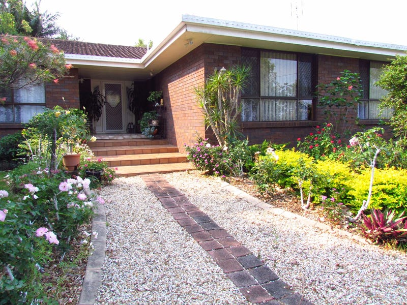 2315 Pacific Highway, Cowper, NSW 2460