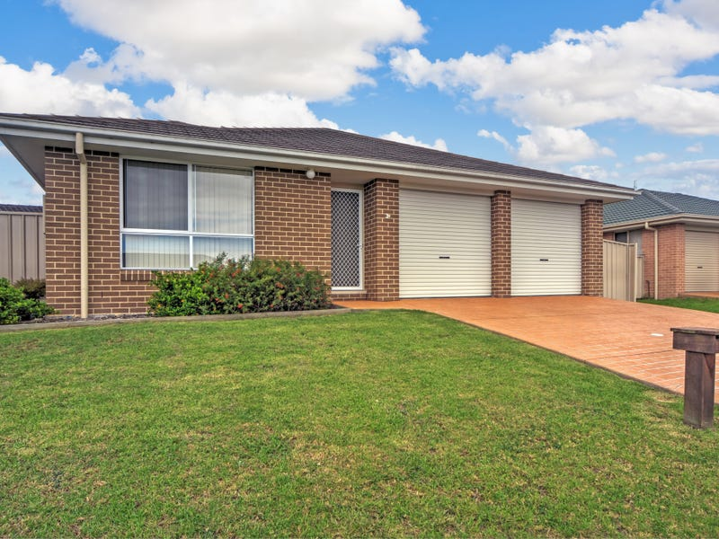3B Watergum Road, Worrigee, NSW 2540