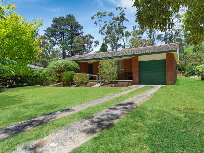 24 Waverley Parade, Mittagong, NSW 2575