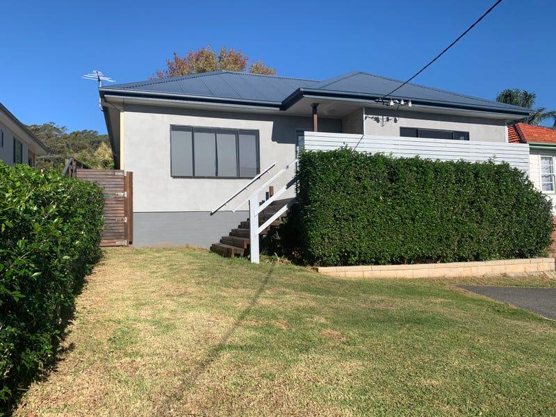 46 Patricia Avenue, Charlestown, NSW 2290