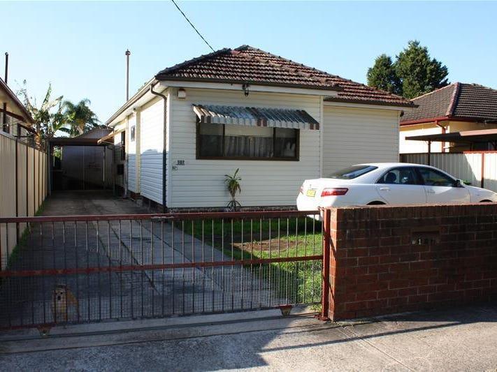 107 Mona Street, Auburn, NSW 2144