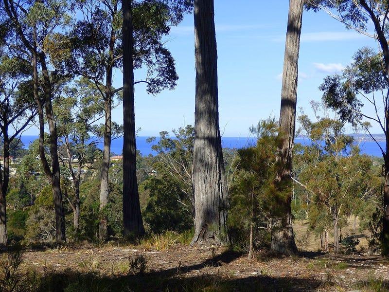 281 Komirra Drive, Eden, NSW 2551