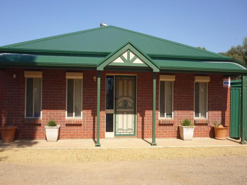 Lot 37 Hall Road, Redbanks, SA 5502