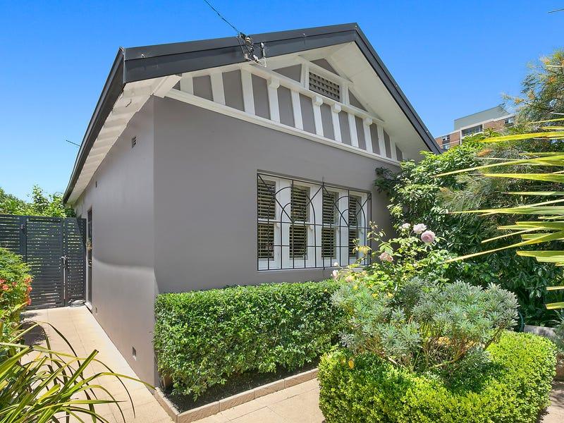 59 St Marks Road, Randwick, NSW 2031