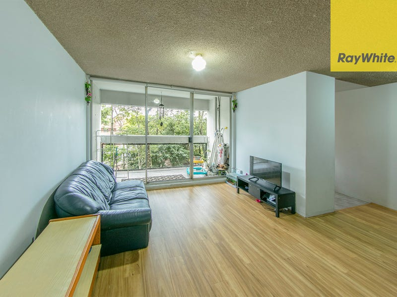 3M/15 Campbell Street, Parramatta, NSW 2150