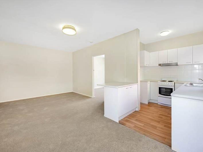 3/2 Harland Street, Fairlight, NSW 2094