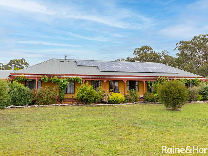 88 Mount Haven Way, Meadow Flat, NSW 2795