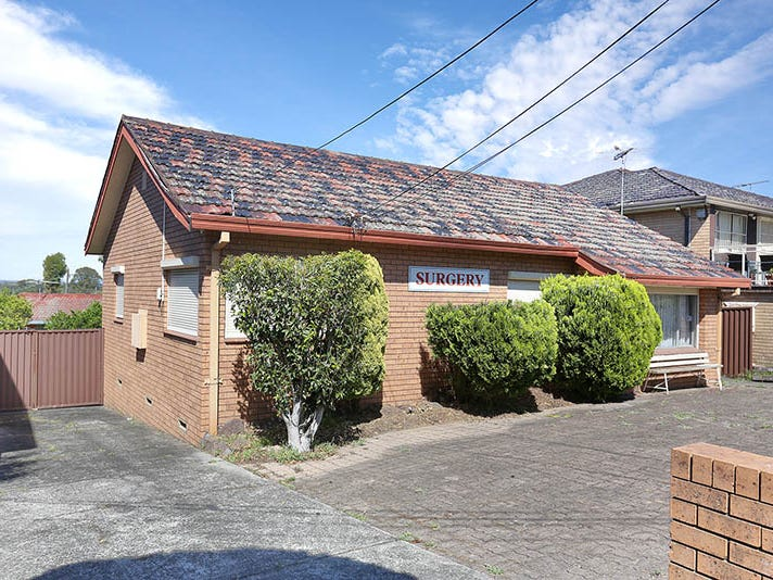 113 Johnston Road, Bass Hill, NSW 2197