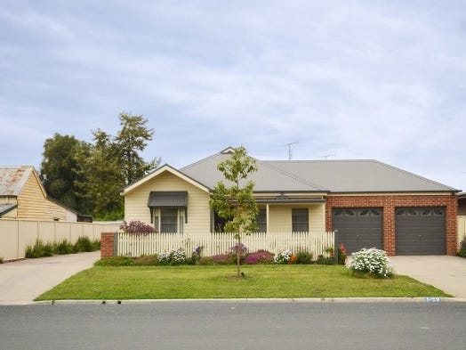 1/29 Echuca Street, Moama, NSW 2731
