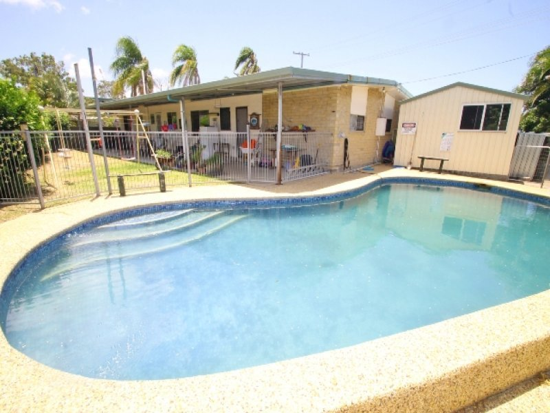 7 Waterson Drive, Sun Valley, Qld 4680
