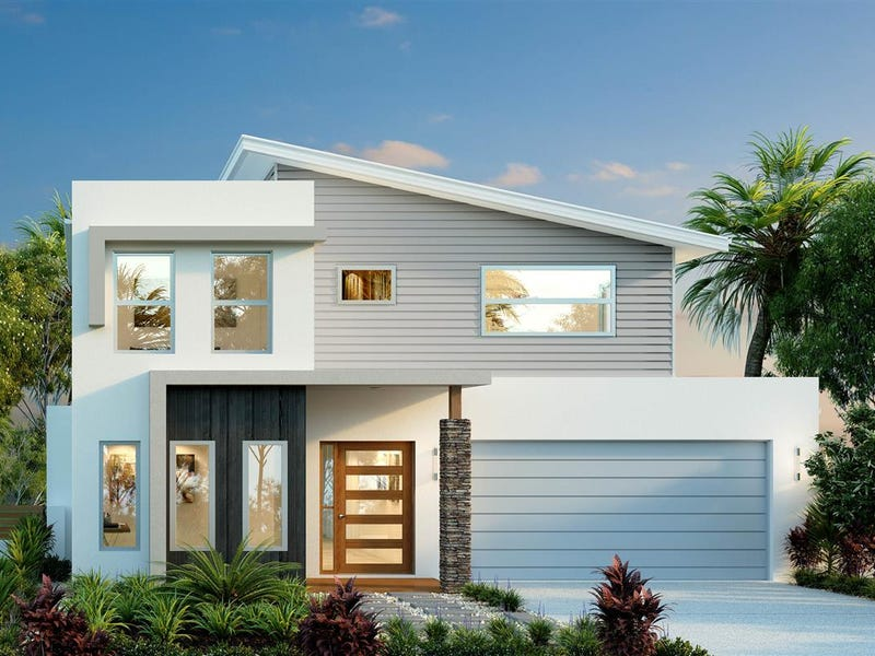Lot 22 Waterside Boulevard, Shoal Point