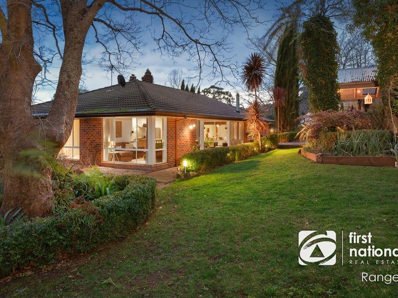 12A Glenvista Avenue, Emerald, Vic 3782