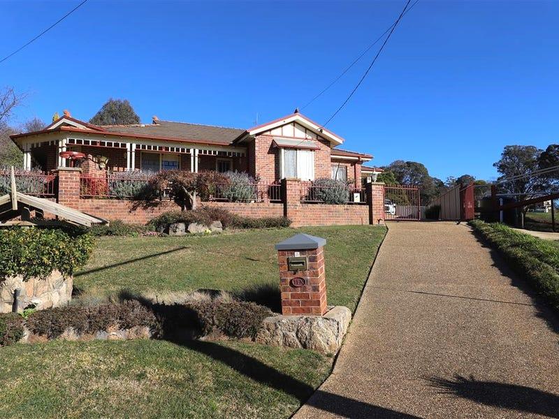 10 Royden Close, Batlow, NSW 2730
