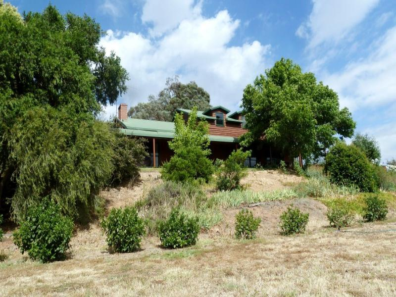 Address available on request, Apple Tree Flat, NSW 2850