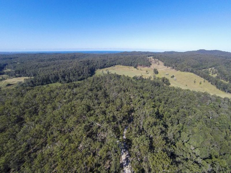 Part of 128 Upper Corindi Road, Upper Corindi, NSW 2456
