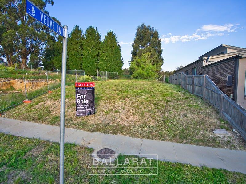 17 Catalina Court, Ballarat East, Vic 3350