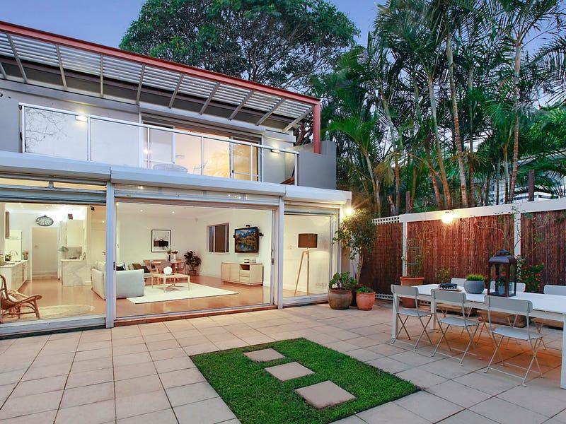 2 Bonus Street, North Bondi, NSW 2026