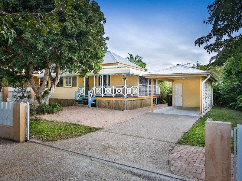 10A Love Lane, Rosslea, Qld 4812