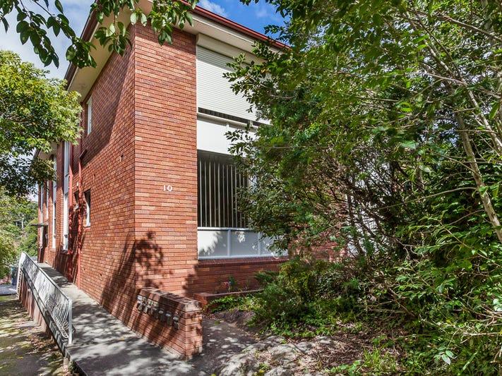 1/10 Oxley Avenue, Jannali, NSW 2226