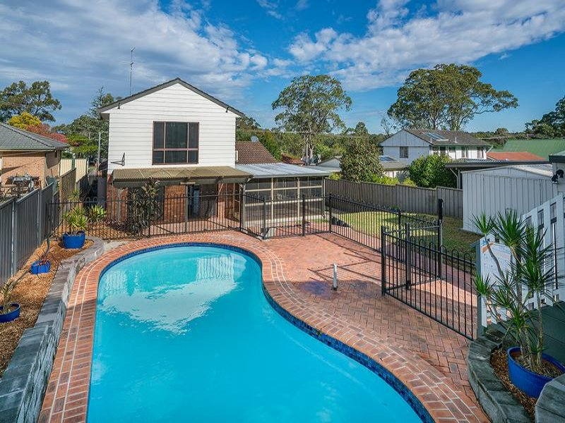 33 Asquith Avenue, Windermere Park, NSW 2264