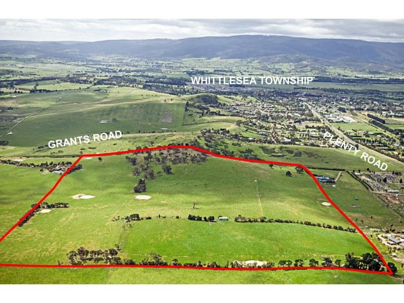 2205 Plenty Road, Yan Yean, Vic 3755