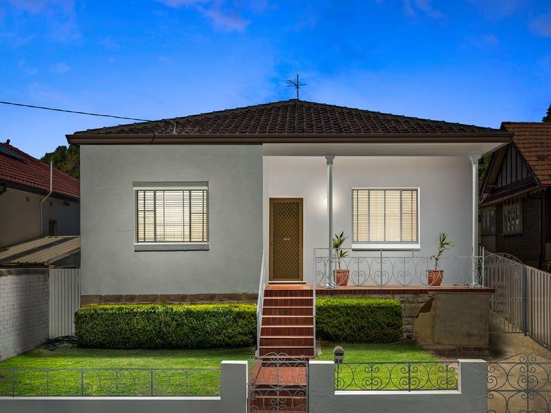 34 Gloucester Street, Rockdale, NSW 2216
