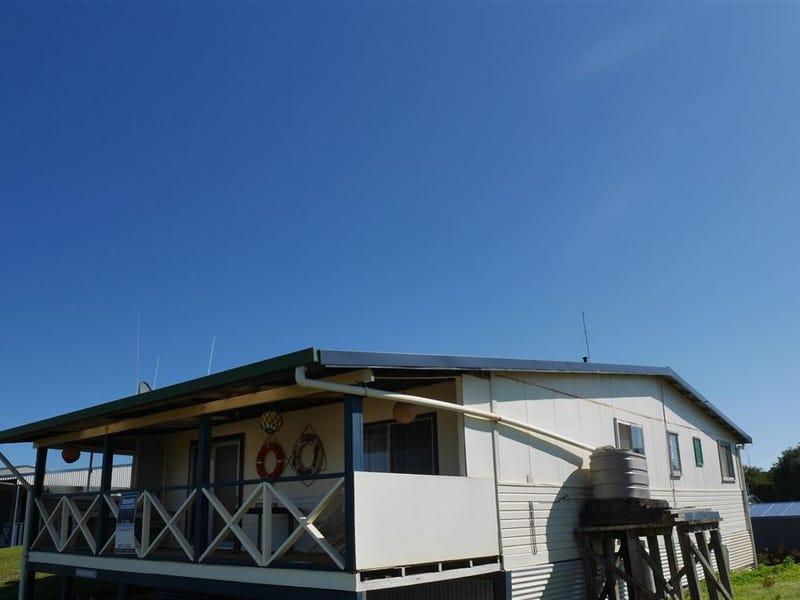 249 Island View, Windy Harbour, WA 6262