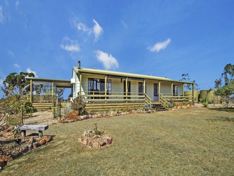 324 Axedale - Tooleen Road, Axedale, Vic 3551
