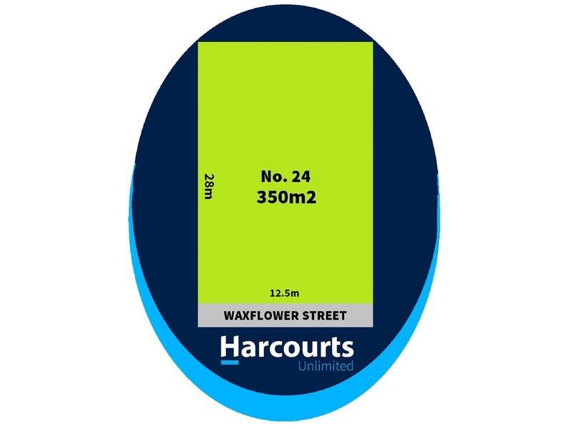24 Waxflower Street, Denham Court, NSW 2565
