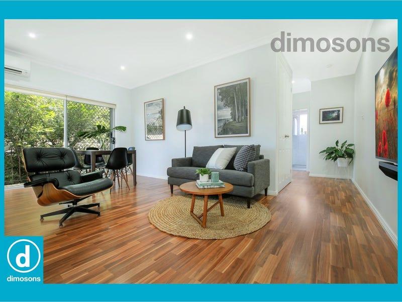 13/6 Mackie Street, Coniston, NSW 2500