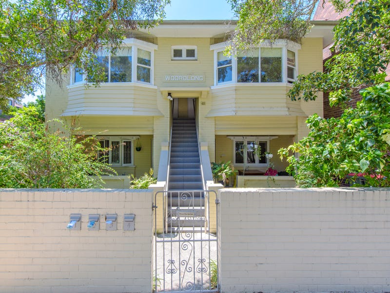 48 Blair Street, North Bondi, NSW 2026
