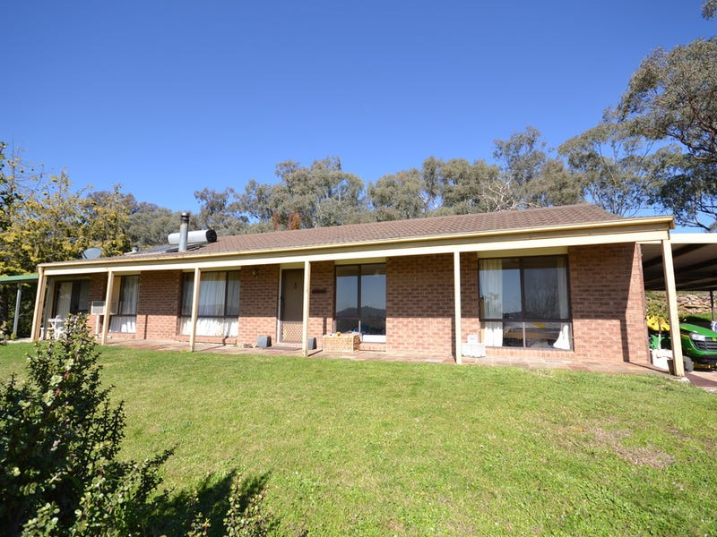 951 Hill End Road, Mudgee, NSW 2850