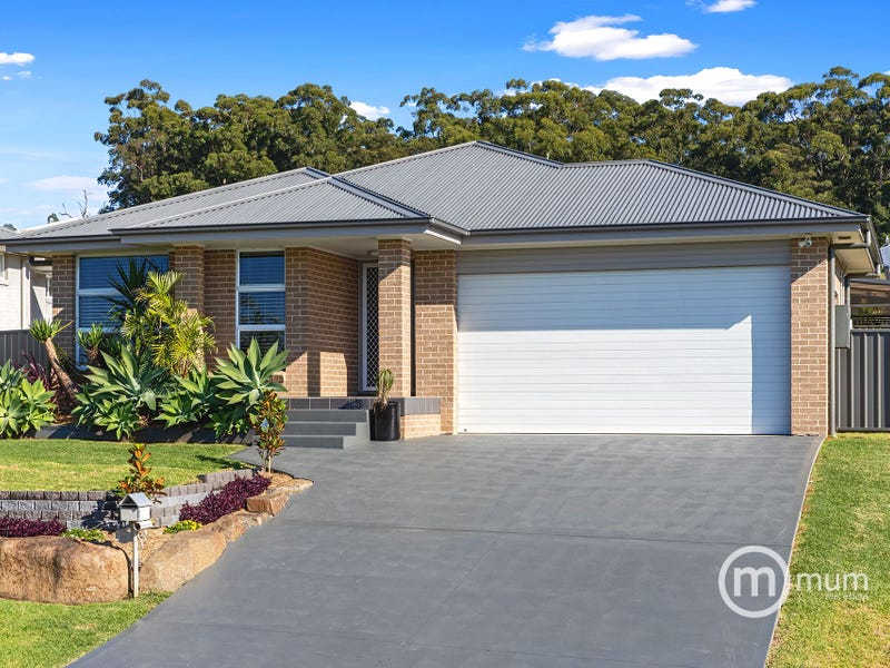 14 Laurel Avenue, Ulladulla, NSW 2539