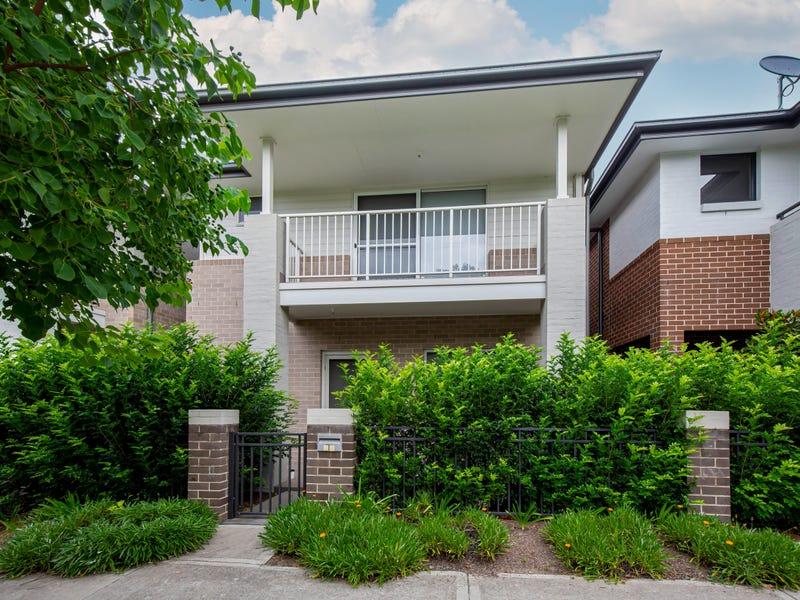 98 William Hart Crescent, Penrith, NSW 2750