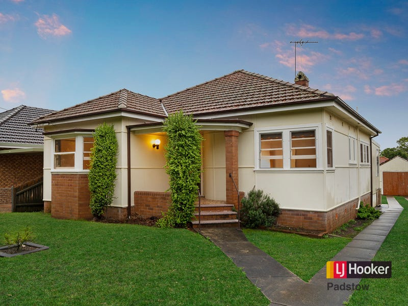 10 Gloucester Avenue, Padstow, NSW 2211